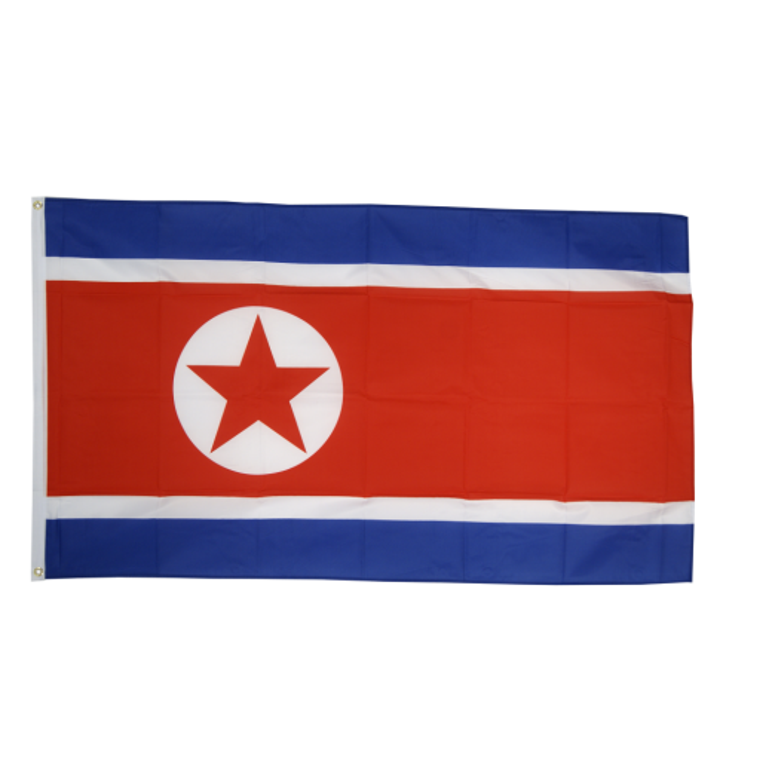 Nord Korea