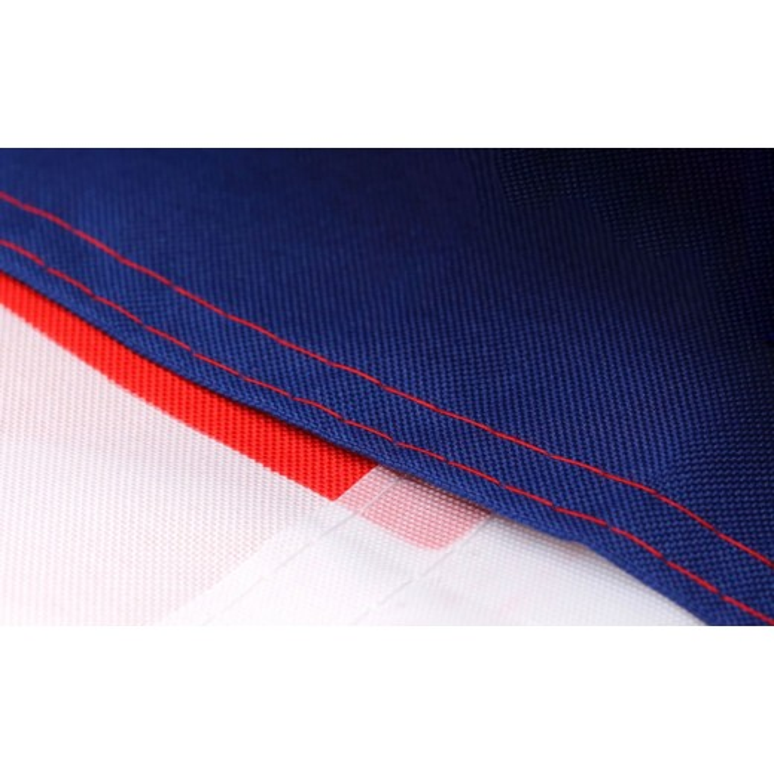 Kroatien flag
