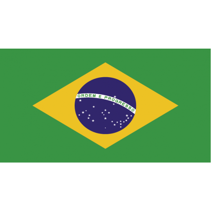 Brasilienkageflagipapir30x48mm-3185