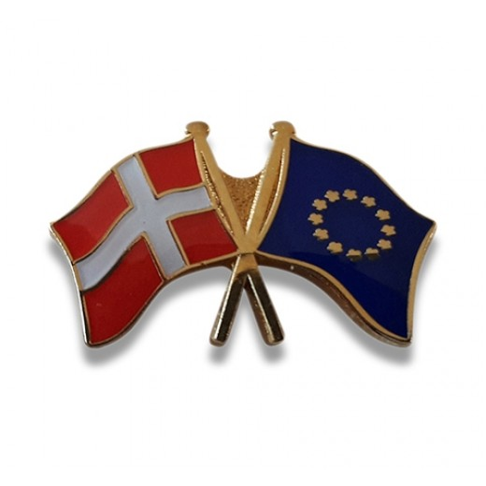 Danmark & Europa