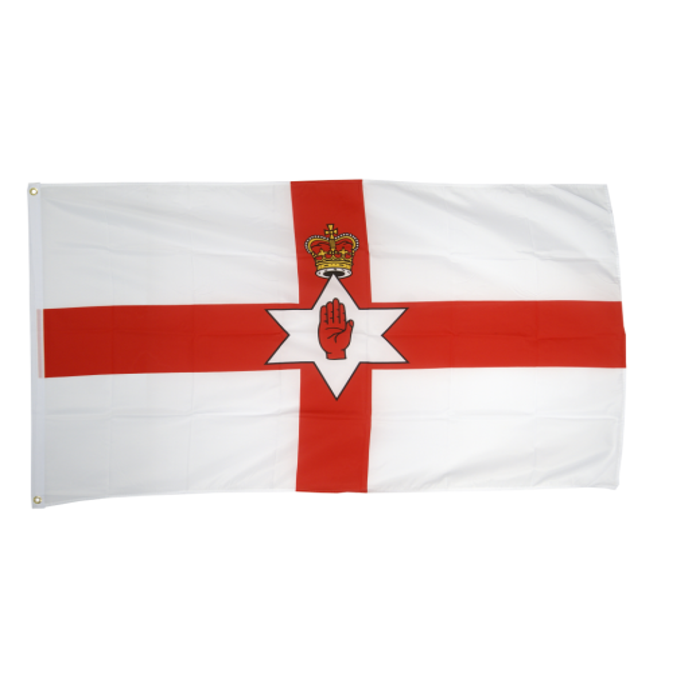 Nord Irland