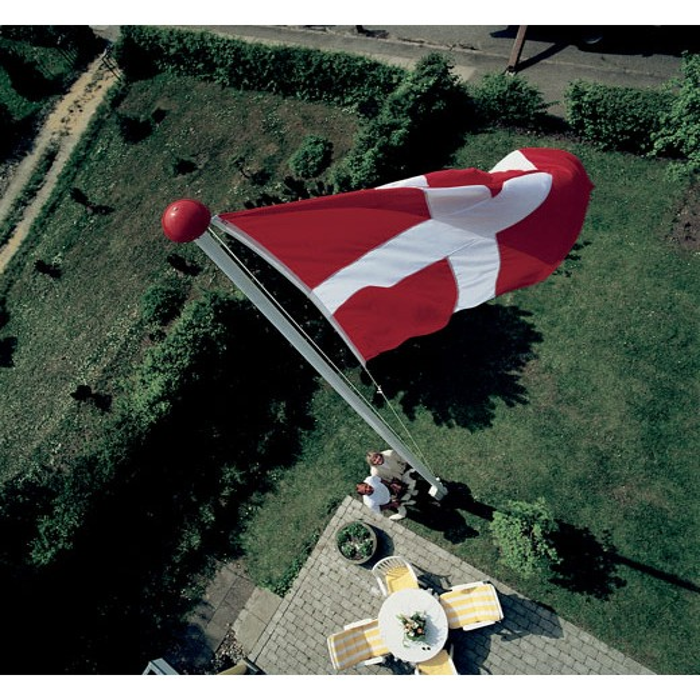 Dannebrog60cmtil2meterflagstang-31