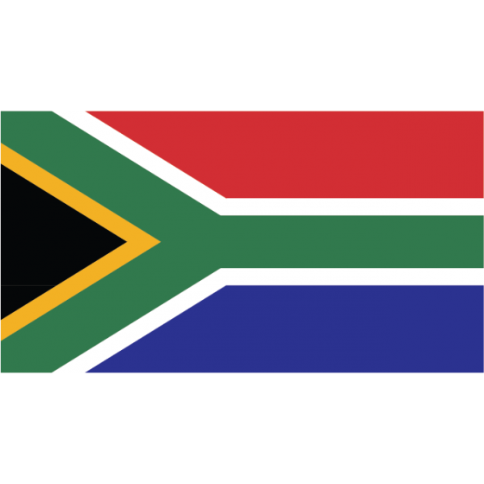 Syd Afrika