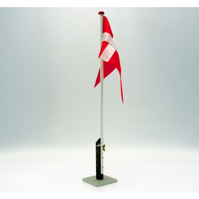 Bordflag 50 cm