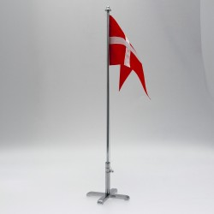 40 cm bordstang med kryds fod-20