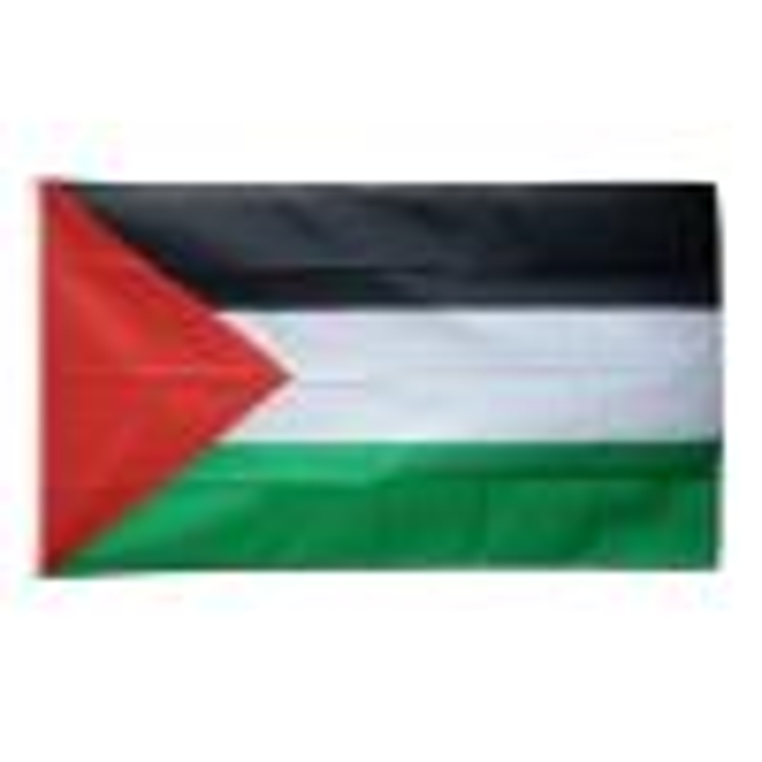 Palæstina