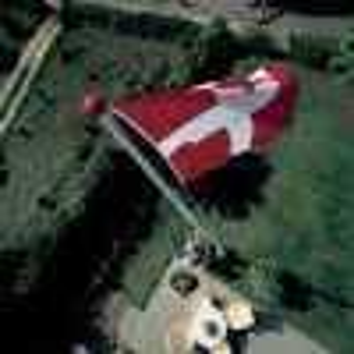 Dannebrog275cmtil10meterflagstang-01