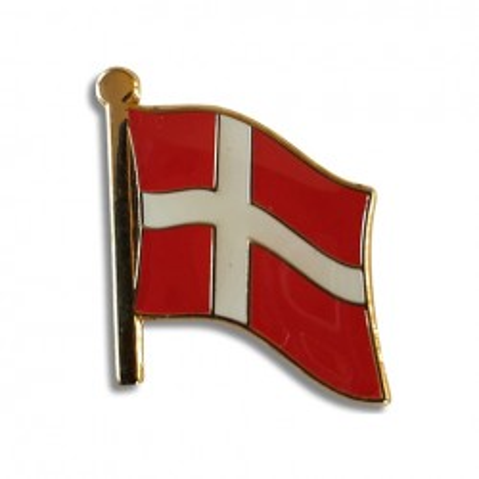 Emblem Danmark