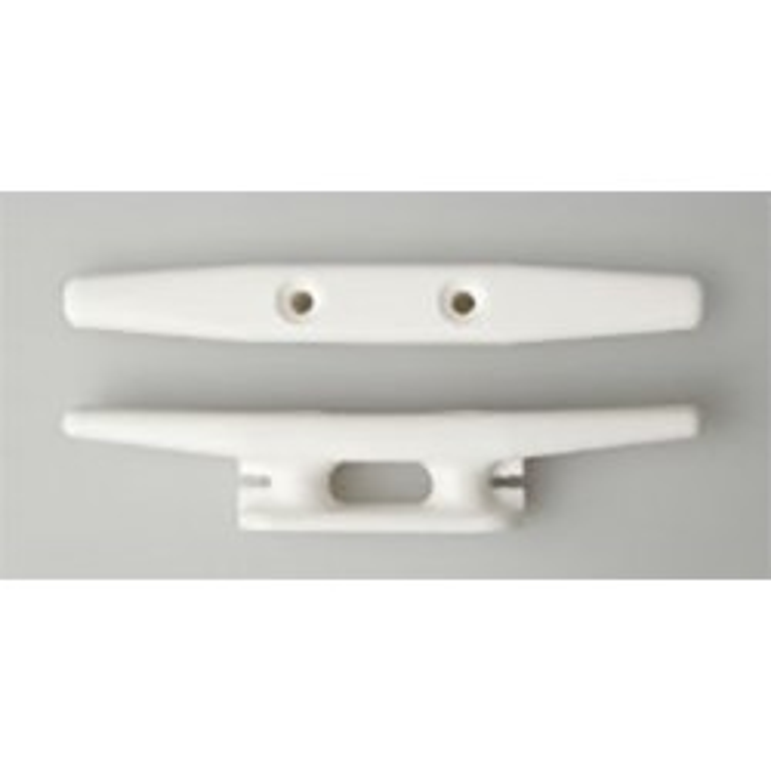 Lineholder 80 mm