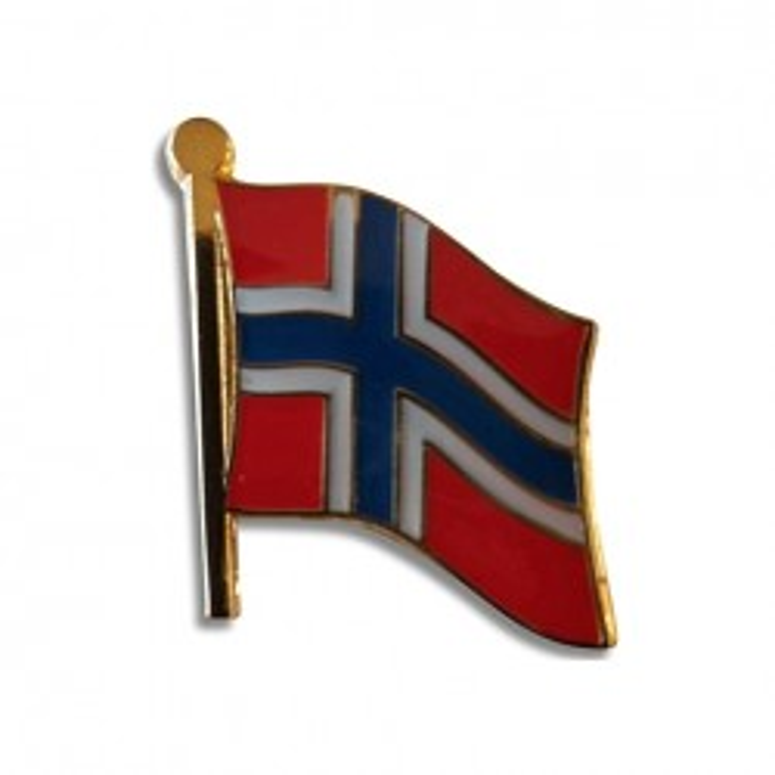 Emblem Norge